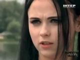 Анна Кошмал рассказала про роль Жени / Кастинг (пробы) на роль Евгении Ковалёвой в Сваты