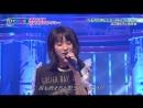 Takahashi Ai Watanabe Machiko - Kamome ga Tonda Hi