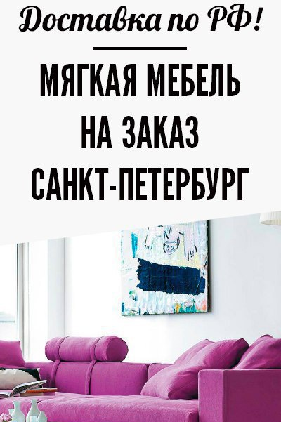 Μаксим Αфанасьев