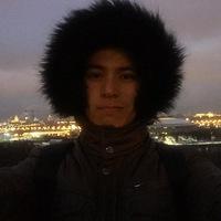 АсыланДаулетбаев