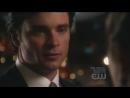 My Immortal Smallville/Тайны Смолвиля Музыкальный клип