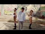 Sak_Noel___Salvi_ft._Sean_Paul_-_Trumpets_(Official_Video)