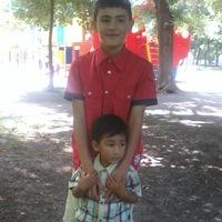 Аватар Emir Mustafaev