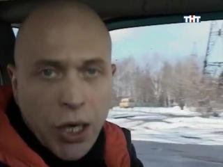 (На) (Для) Случий Важных Переговоров Сергей Дружко - А жаль (007) #VKLive: