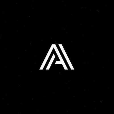 Andis Artwood