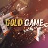 [Gold Game] Пушки CS:GO - 31.148.99.243:27999