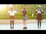 【踊ってみた×】恋ダンス【遊んでみた○】 sm30379831