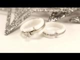 Две модели очень стильных керамических колечек в стиле Chanel