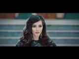 7 Olam (ozbek film) _ 7 Олам (узбекфильм)