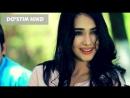 Do'stim hind (uzbek kino 2017) | Дустим хинд (узбек кино 2017)
