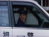 Takeshi Kitano - Hana-bi