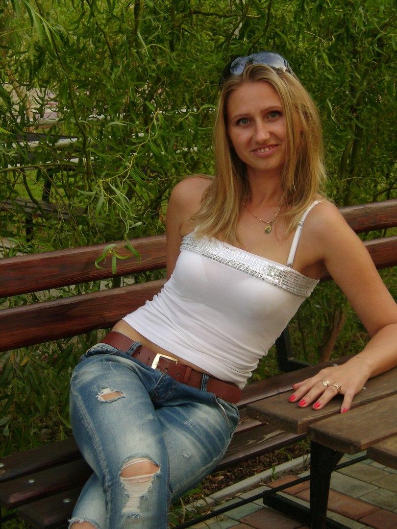 Elena Kolcova, Balta - photo №6