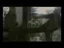 ТКД ИТФ из фильма _Приказ 027_ - 360P