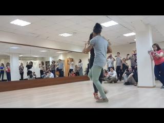 2016-11-14 21-06-56 Раф Лена урбан танец