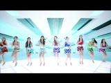 Girls' Generation(SNSD) - Galaxy Supernova(Dance ver.)