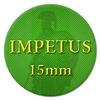 Impetus 15мм и другие