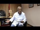 Диетолог Алексей Ковальков о белково жировой диете