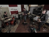 HIGHLY SUSPECT - Lydia hard rock_blues rock_alternative rock