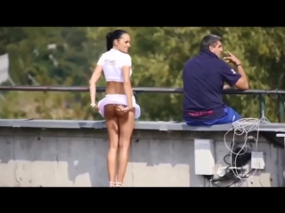 Funny Liveleak fails_ Stupid people doing stupid thing #77