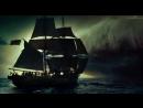 В сердце моря — Русский трейлер 2015