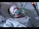 Дэлзил и Пэскоу 2007 12 сезон 2 серия из 3 Страх и Трепет