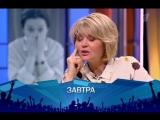Наедине со всеми - Наталья Медведева