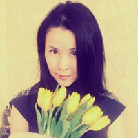 Bekembayeva Aliya