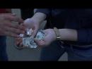 Обменный курс доллара в «странах проигравшего социализма» — «Евротур» 2004