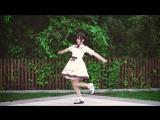 【桃核】❤爱情❤decorate 我就是你的蛋糕啦 HB to 九命_宅舞_舞蹈_bilibili_哔哩哔哩弹幕视频网 av6191000