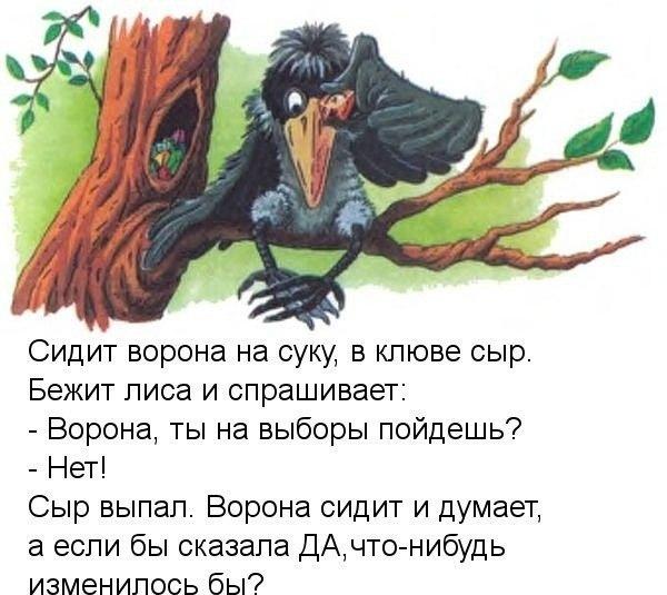 Руководители бюджетных учреждений в оккупированном Крыму отчитываются за каждого проголосовавшего работника - Цензор.НЕТ 6348