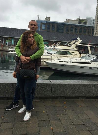 Оксана Кирильченко--Строкач