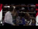 Donald Curry vs Colin Jones_19.01.1985__Jack Dempsey vs Luis Firpo_14.09.1923__Jorge Paez vs Allan Makitoki_23.09.1989__Lloyd Ho