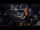 k.d. lang - HallelujahАллилуйя (Leonard Cohen). KD Lang Live In London With The BBC Concert Orchestra (2008)