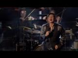 k.d. lang - HallelujahАллилуйя (Leonard Cohen). KD Lang Live In London With The BBC Concert Orchestra (2008)