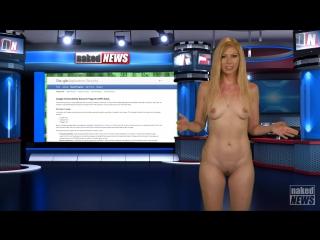 Naked News 2016-08-08_1080_all
