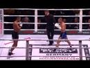 01 Tyjani Beztati vs Andrej Bruhl Glory 36 Oberhausen Superfight Series