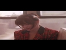 Беверли Хиллз 90210: Серии Про Рождество ч.1