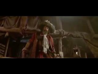 Приключенческий фильм. КОРСАРЫ. Фильмы о пиратах - фильмы онлайн 2016