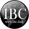 IBC International Business Cooperation