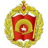 """ФГКОУ """"Пермское суворовское военное училище"""""""