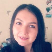 Анкета Мира Закиева