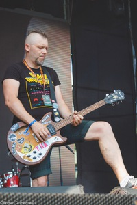 Олексій Казанцев