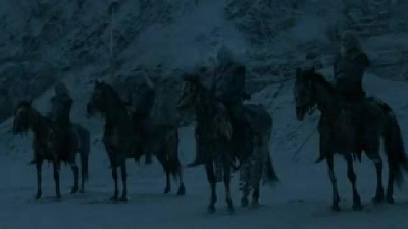Игра престолов Game of Thrones 1 2 3 4 5 6 сезон 1 2 3 4 5 6 7 8 9 10 серия смотреть сериал онлайн в хорошем HD качестве