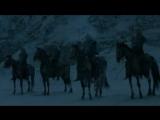 Игра престолов / Game of Thrones 1,2,3,4,5,6 сезон 1,2,3,4,5,6,7,8,9,10 серия смотреть сериал онлайн в хорошем HD качестве
