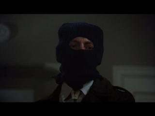 HARD_TO_KILL.1990.Blu-Ray.Remux (720p).горчаков