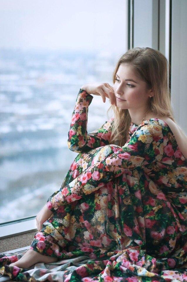 Юлия Липницкая - 5 - Страница 15 V-HlMGBSySA
