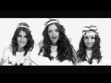 скачать песню Бьянка видео х соси брал 7 тыс. видео найдено в Яндекс.Видео_0_1475909246306