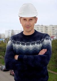 Георгий Бельский