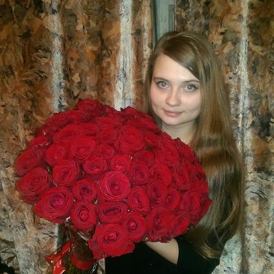 Эльвира Теплякова