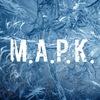 Группа Марк - М.А.Р.К. группа